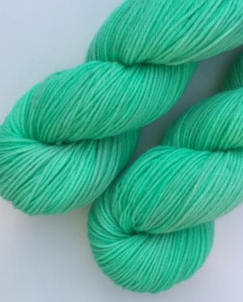 Sysleriget Sock Mint